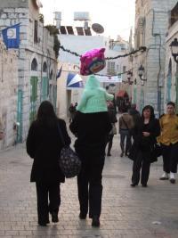 Bethlehem/